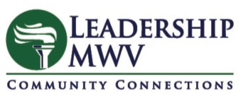 Apply for Leadership MWV!