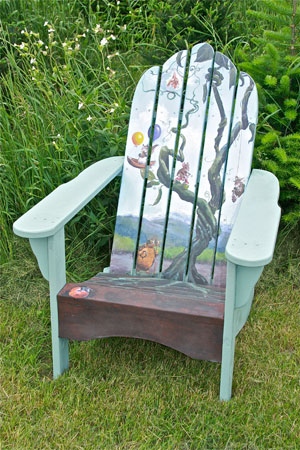 Build Decorated Adirondack Chair DIY PDF Shadow Box Coffee Table Plans «  Gaudy18ijl