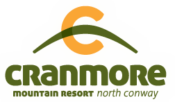 Cranmore Mountain Opens a Weekend Early for Kindness Weekend on May 17-18