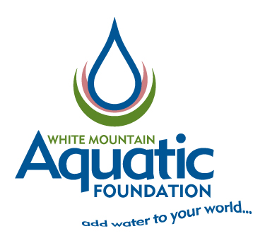 Aquatic-foundation-logo