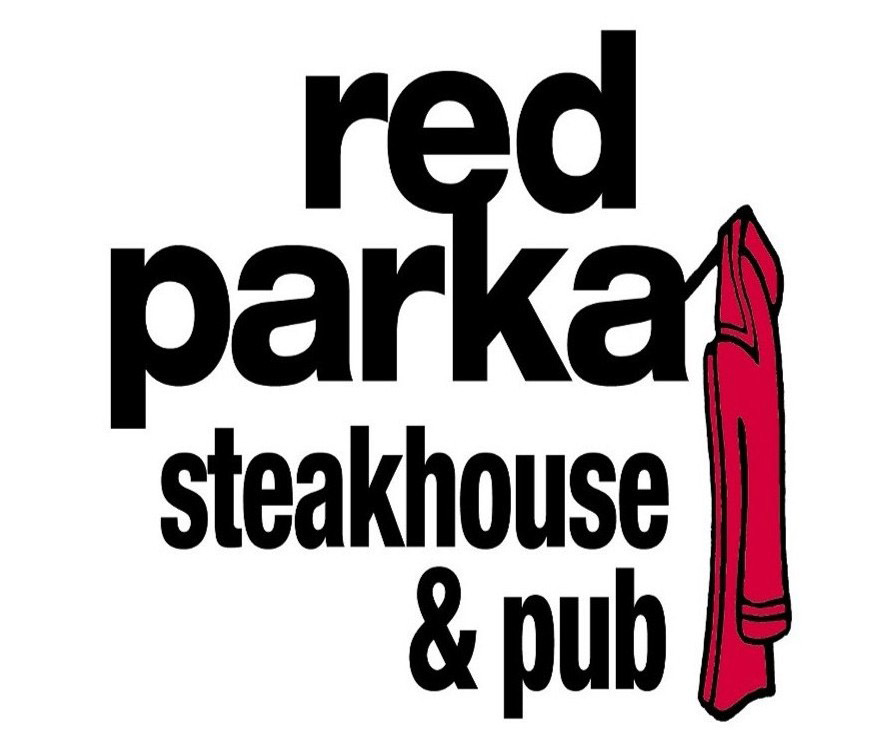 red parka pub | In and Around Mt. Washington Valley, NH