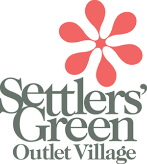 Free National Flags & First Sidewalk Sales of the Season at Settlers' Green For Upcoming Canadian Holiday & Memorial Day Weekend