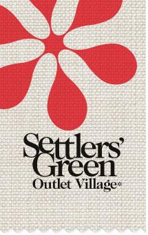 settlers_green_logo