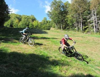 OMNI MOUNT WASHINGTON RESORT WELCOMES SUMMER WITH EXCITING NEW OUTDOOR ADVENTURES