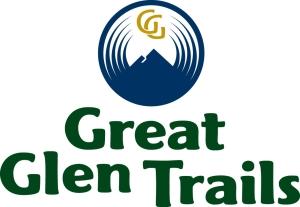 ggt_logo