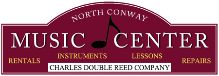 North Conway Music Center To Hold Free Guitar Stringing Event