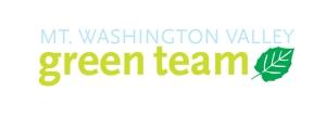 green_team_logo_color
