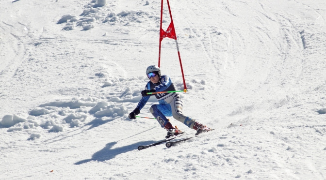 Top 7 Ways to Ski for a Cause in Mt. Washington Valley