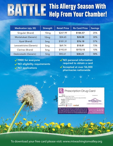 Moscow-Chamber-Allergy-Flyer-2014