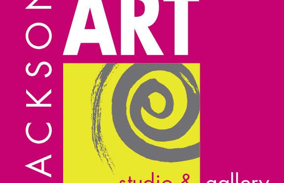 Art Classes and Events with Jackson Art Studio and Gallery!
