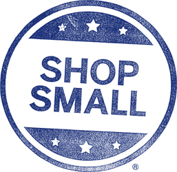 Shop Small in the Mt. Washington Valley!
