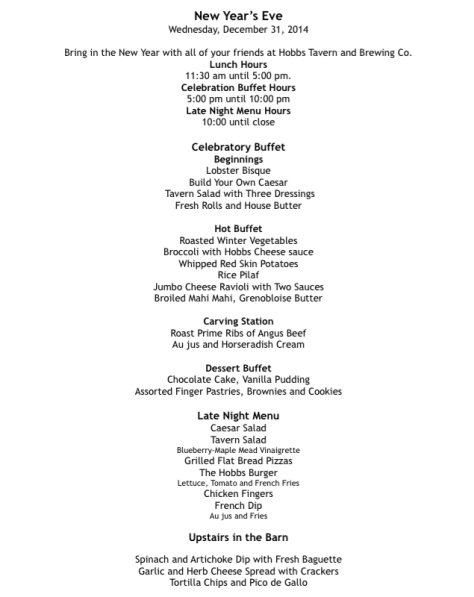 hobbs_NYE_menu