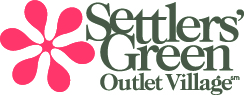 EVENT CHANGES: Settlers' Green Holiday Tree Festival