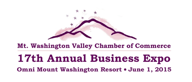 Register for the Annual Business Expo