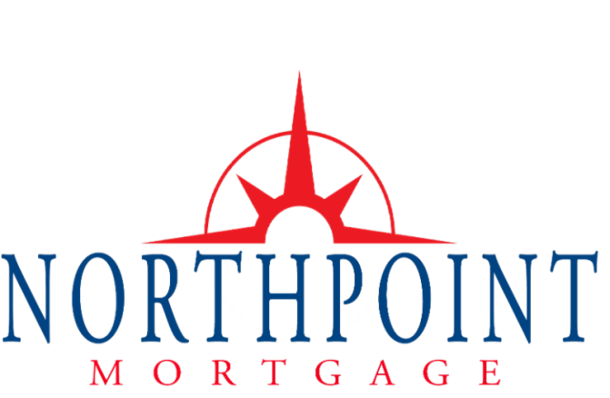 Northpoint Mortgage Ribbon Cutting