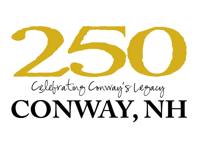 Conway 250th ushers in spring with full list of calendar events