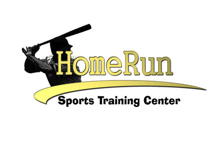 Family Fun at Father's Day Special at Home Run Training Center