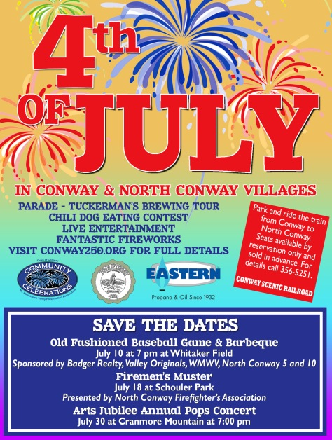 Conway250_July4_NConwayMag