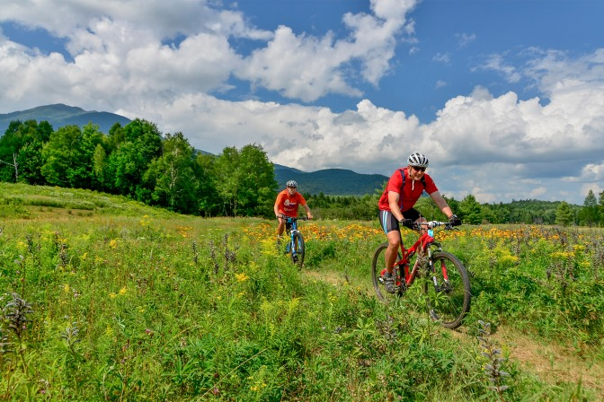 "AFTER 20 YEARS, ""24 HOURS OF GREAT GLEN""  TO RIDE OFF INTO THE SUNSET"