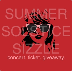 SummerSolsticeSizzle-TicketGiveaway-640x640