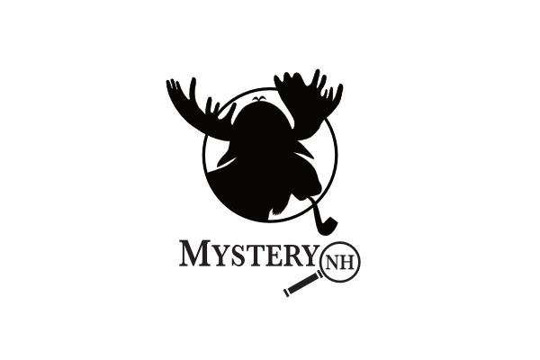 Looking for a new activity – check out Mystery NH