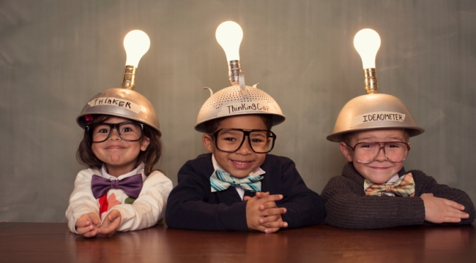 ENH Power presents an Energy Panel Oct. 29