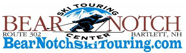 Bear Notch Ski Touring Center's 20th Annual Open House
