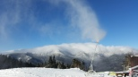 Wildcat Mountain 12/20/15