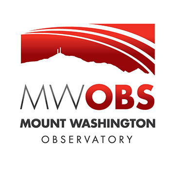 A Year in Review: Views from the Summit of Mount Washington