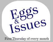 Eggs and Issues: Current State of Public Education K-12 in Mount Washington Valley