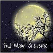 Full-Moon-Snowshoe