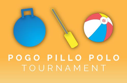 pogo, pillo, polo tournament in north conway