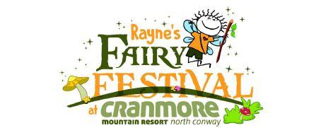 Get on board the Fairy Door Tour!