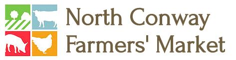 North Conway Farmer's Market returns to North Conway Village