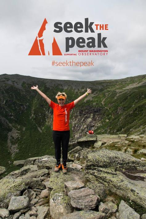 seek_the_peak