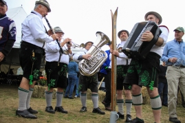 oktoberfest_kingludwing_outside_720x480_72_rgb