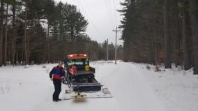 nordic-skiing2-12-24-16