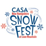 snow-fest