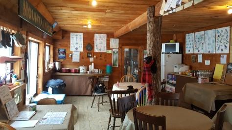 cozy-authentic-lodge-at-bear-peak