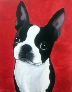 paint-your-pet-jackson-art-studio