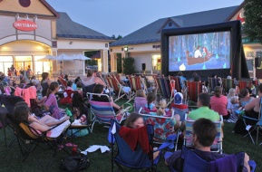 movies on the green.jpg