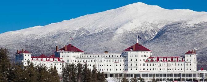 Bretton Woods Announces Future Enhancements
