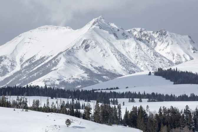 With as much as 16″ of new snow, MW Valley's 13 ski resorts/XC Centers look forward to a packed holiday schedule