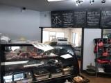 Veno's Specialty Foods & Meats