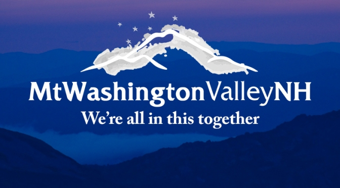 Update from Mt. Washington Valley Chamber Executive Director