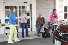 Mount Washington Adult Day Center